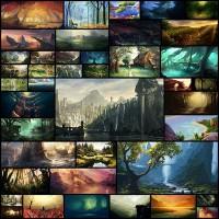ww-paint-art-wallpapers40
