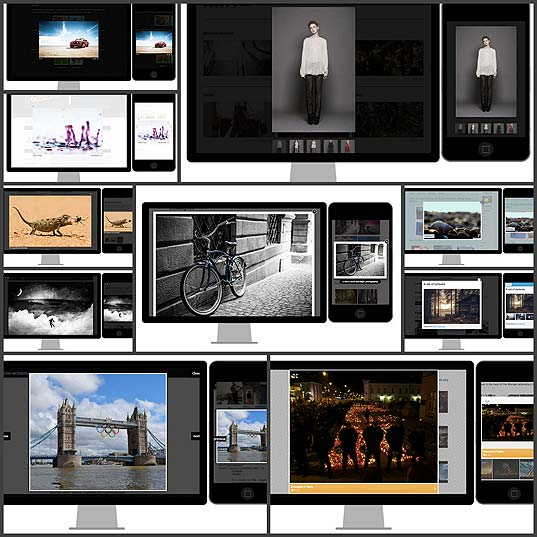 10-powerful-responsive-lightboxes