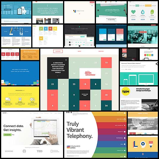 23-examples-of-flat-web-design