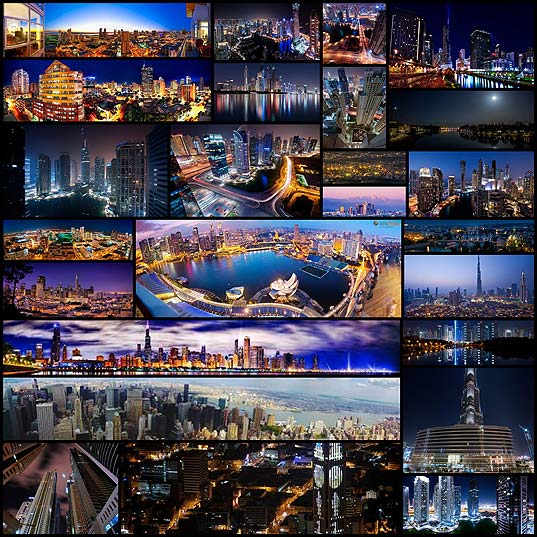25-amazing-examples-of-cityscapes-photography