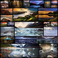 25-fascinating-examples-of-landscape-photography