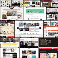 25-modern-content-heavy-websites