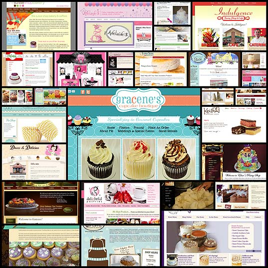 29-bakery-cake-shop-websites-for-inspiration