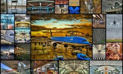 30-stunning-hdr-photographs-of-airports-and-planes-around-the-world