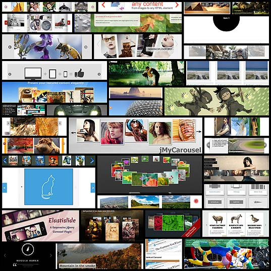 38-jquery-carousel-sliders-make-content-look-crazy-cool