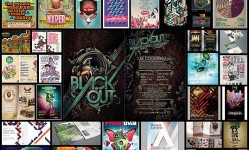 40-stunning-inspirational-flyer-designs
