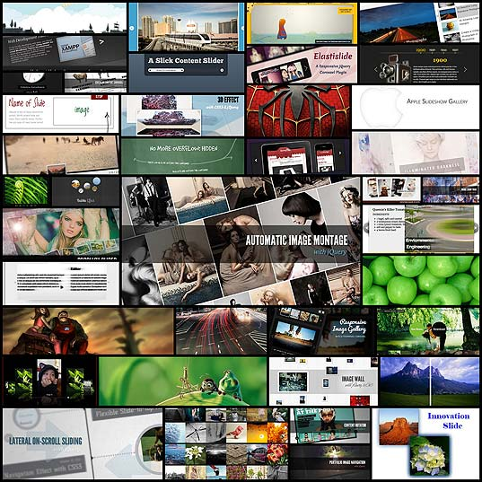 40-top-level-jquery-image-content-sliders-and-slideshows