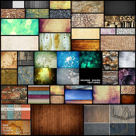 40-useful-and-free-photoshop-textures-for-designers1