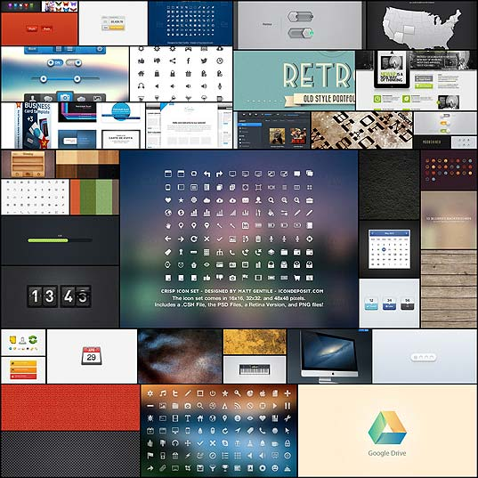 44-web-graphic-design-freebies