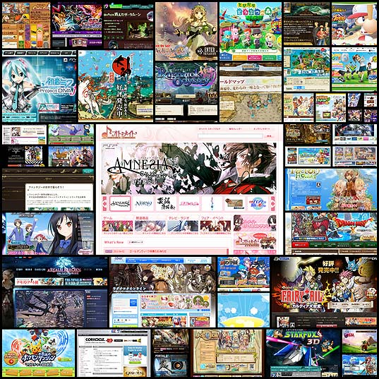 45-japanese-animation-videogame-layouts