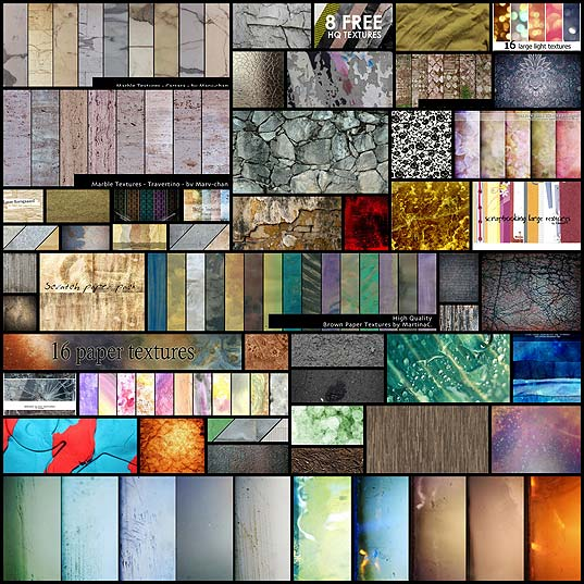 50-amazing-examples-of-high-quality-textures