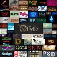 50-great-photoshop-text-effect-tutorials