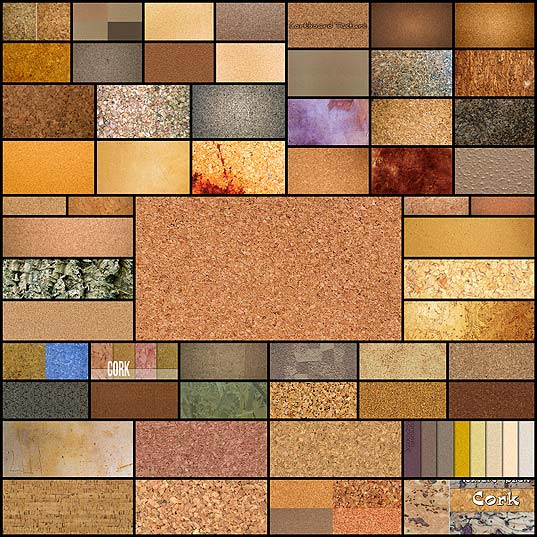 84-Useful-Cork-Background-and-Textures-for-Your-Designs