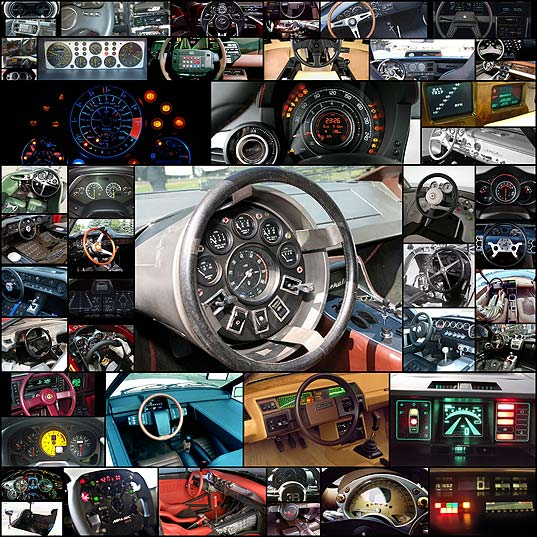 86910-kreativnye-pribornye-paneli-avtomobiley-48-foto