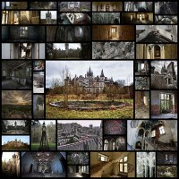 Castle-of-Miranda46