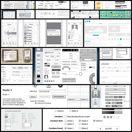 a-collection-of-free-wireframe-templates20