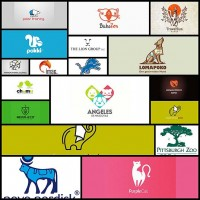 a-nice-showcase-of-animal-logo-designs-for-professionals18