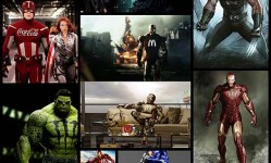 advertising-idea-sponsored-heroes12