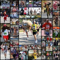 amazingly_awful_runner_costumes_40_pics