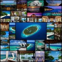 an_idyllic_island_getaway_that_is_like_heaven_36_pics