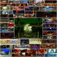 animated-gifs-of-fighting-game-backgrounds50