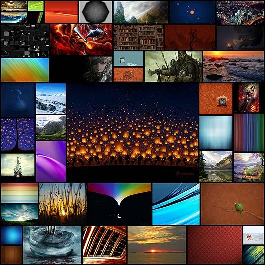 beautiful-hd-wallpapers-for-mac50