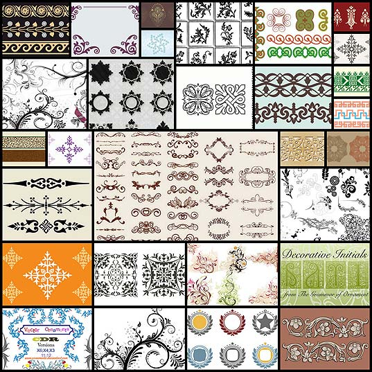 beautiful-ornaments-vector-free-download30