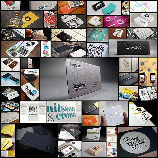 business-card-inspiration50