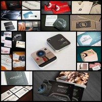 business-cards-photographers22