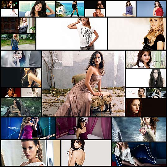 celebrities-wallpapers-a-collection-of-your-favorite-film-star-wallpaper30