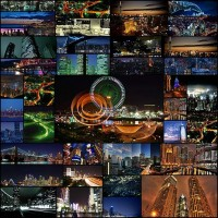 city-at-night-desktop-wallpapers40