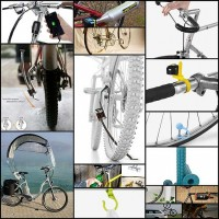 creative-gadgets-products-for-your-bike15