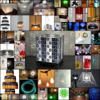 creative-reused-lamps-and-light-designs40