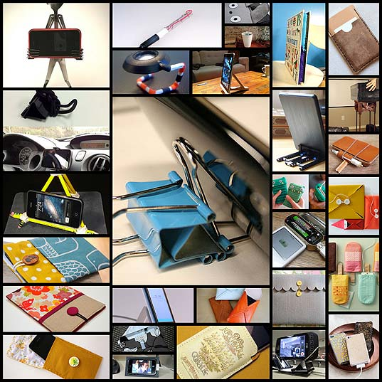 diy-smartphone-tablet-accessories30