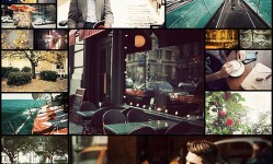 examples-of-amazing-cinemagraphs22
