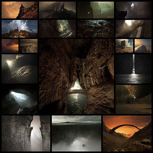 fantasy-landscape-artworks-karezoid-karcz20