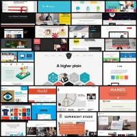 flat-web-design33