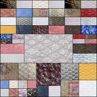 free-bubble-wrap-texture27