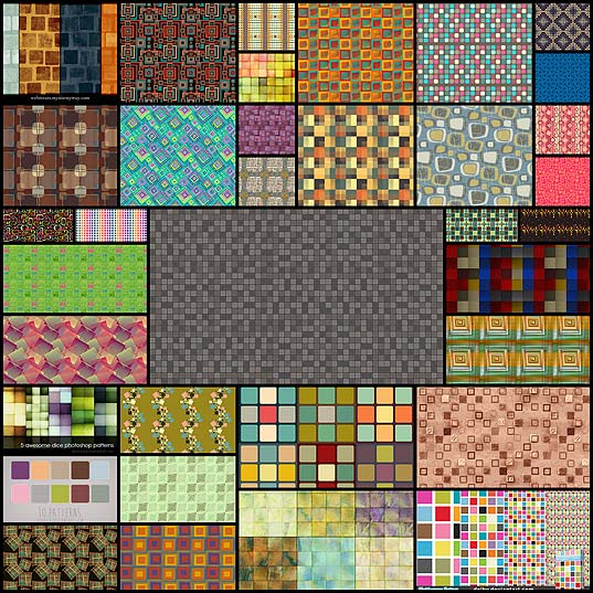 free-creative-square-patterns72
