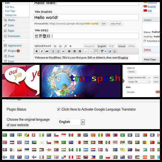 free-wordpress-translation-plugins6
