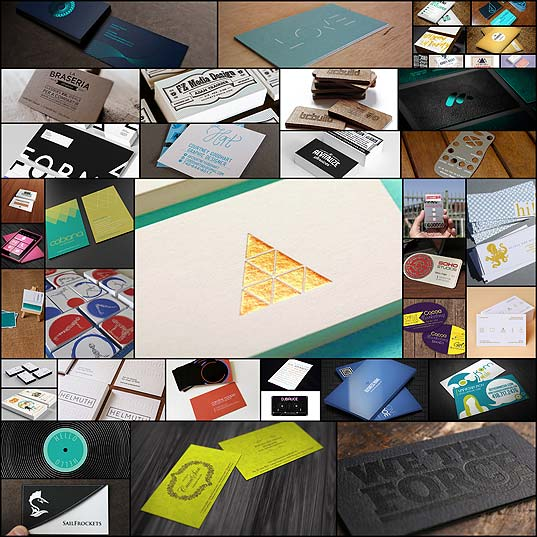 fresh-and-creative-examples-of-business-cards40