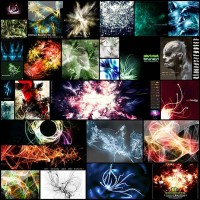 get-inspiration-in-the-use-of-abstract-brushes30