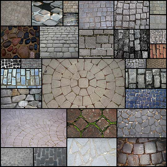 interesting-cobblestone-textures-design30