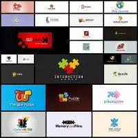 interesting-designs-puzzle-logo26