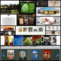 jquery-carousel-plugins15