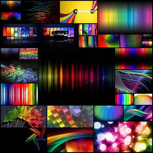 multi-colored-spectrum-wallpaper30