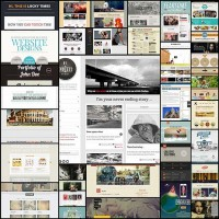 retro-wordpress-themes30