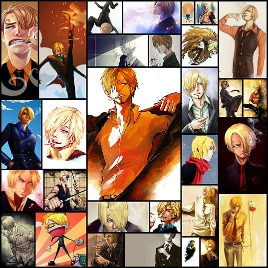 sanji-one-piece-illustrations30