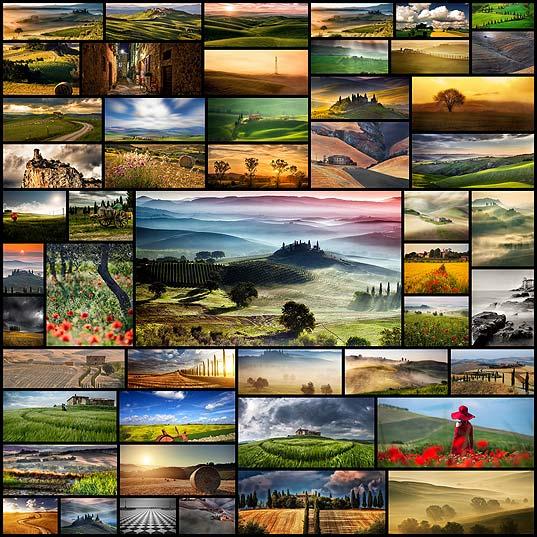 showcase-of-beautiful-tuscany-landscapes50
