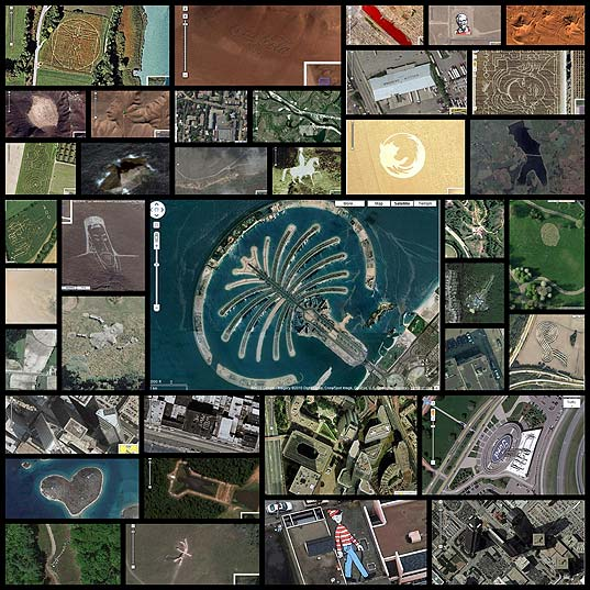 showcase-of-unbelievable-google-earth-photos38
